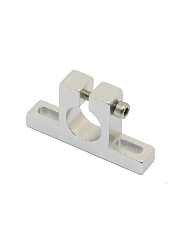 Aluminum tube clamps bing images