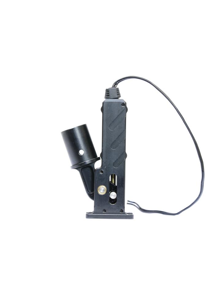 Tarot 16mm 75 U00b0 Retractable Landing Gear Motor