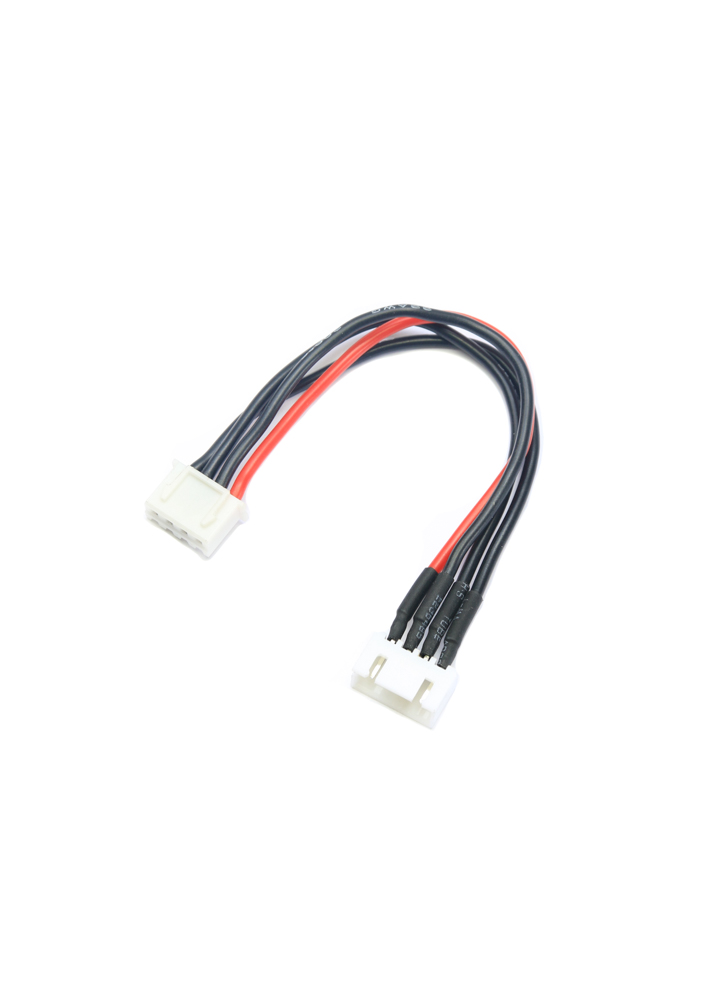 Cool Jst Xh Male To Female Lipo Balance Wire Extension Lead Flying Tech Wiring 101 Akebretraxxcnl