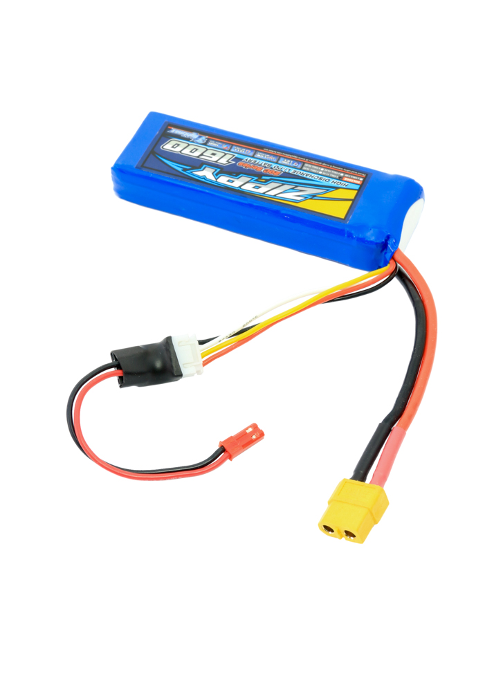 Jst Xh 3s 6s Balance Plug Male Jst Power Lead Adapter besides 3s Lipo Wiring Diagram in addition Jst Xh 3s 6s Balance Plug Male Jst Power Lead Adapter likewise ments besides PDRB6S4200 45C. on lipo balance charging batteries