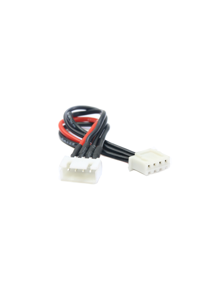 Jst Xh Male To Female Lipo Balance Wire Extension Lead