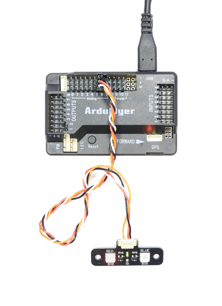 led module apm led module roketa 250 wiring diagram apm led module pictures
