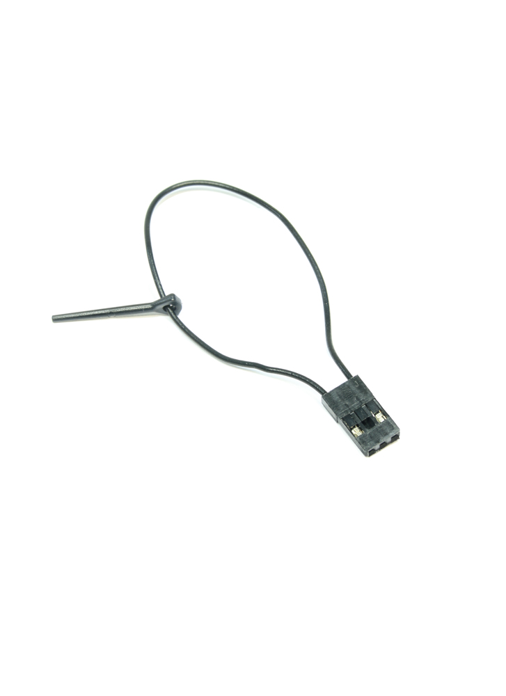 Universal Receiver Bind Plug | Flying Tech