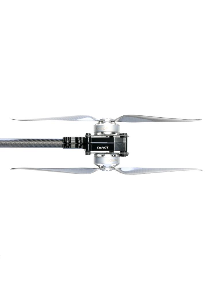 tarot coaxial 16mm anti