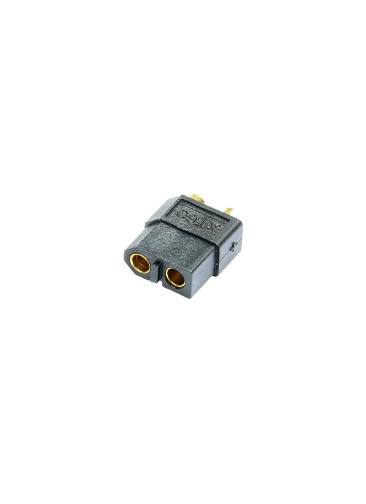 Nylon Power Connectors 112
