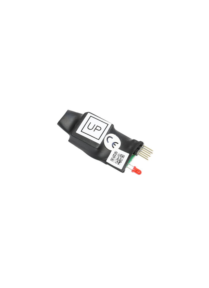 FrSky GPS-V2 Smart Port Telemetry GPS Position Sensor