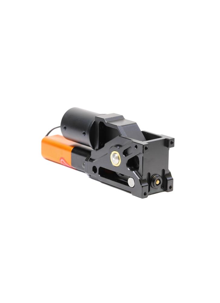 Tarot Retractable Landing Gear Motor For Large Uavs