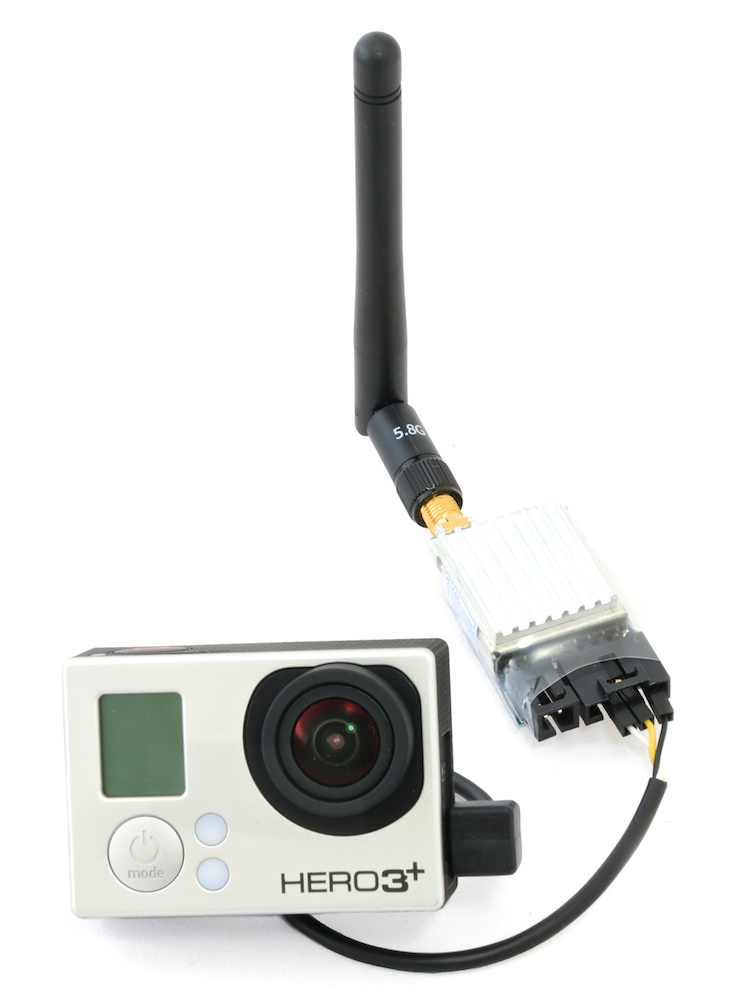 similiar gopro hero 3 usb pinout keywords pole 3 5mm jack wiring diagram on usb wiring and connectors types
