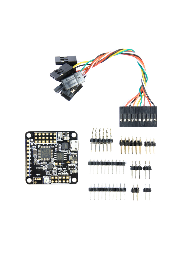 Naze32 Rev6 Drone Flight Control Board (Acro/Full) | Flying Tech on quadcopter schematic diagram, quadcopter camera, quadcopter propeller spin, quadcopter circuit drawing, quadcopter esc wiring, quadcopter rotor diagram,