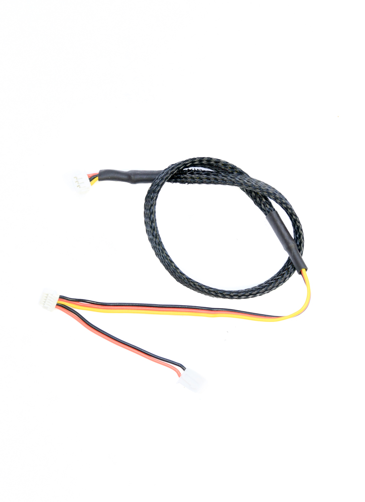 fpv wiring harness   18 wiring diagram images