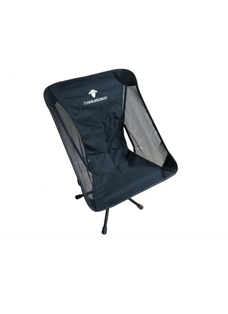 Team BlackSheep TBS Folding FPV Chair with Carrying Case