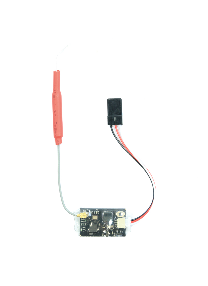 tarot x9d 8ch frsky taranis compatible sbus receiver