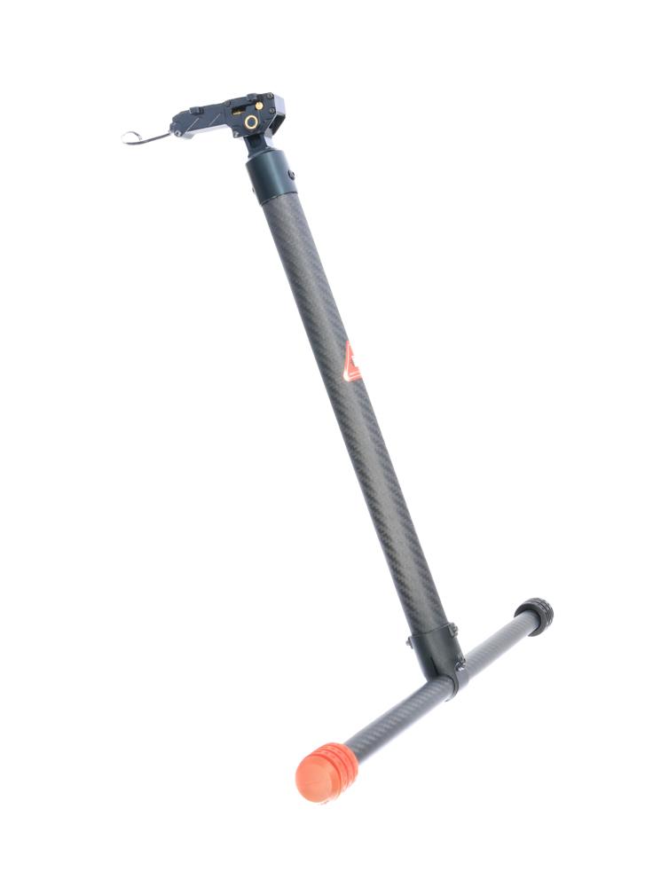 tarot retractable landing gear for tarot x4    x6    x8