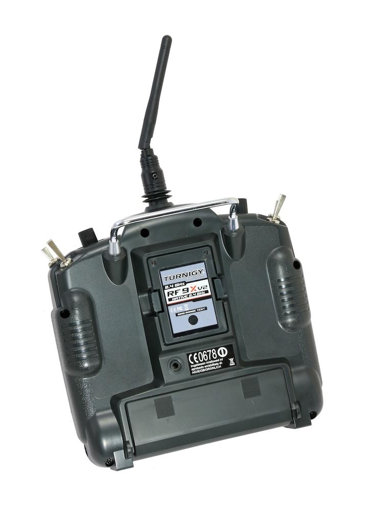 home wiring tools turnigy 9x v2 transmitter  amp  receiver  mode 2  flying tech  turnigy 9x v2 transmitter  amp  receiver  mode 2  flying tech