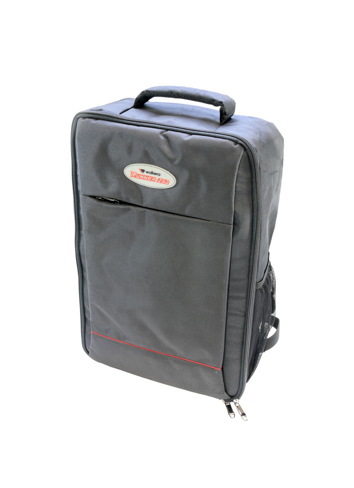 Walkera Runner Backpack