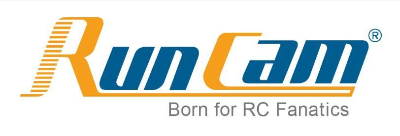 RunCam HD Video Cameras