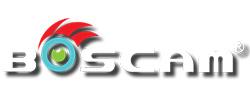 Boscam Multirotor accessories