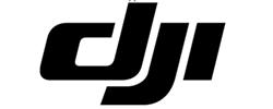 DJI Drones - Mavic, Phantom, Inspire