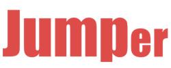 Jumper Radios