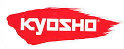 Kyosho RC Products