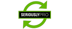 SeriouslyPro Flight Controllers