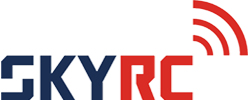 SkyRc - Battery Chargers & Power Supplies