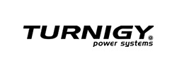 Turnigy power systems