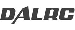 DalRC - Drone Parts