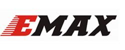 EMAX FPV and Multirotors
