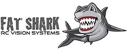 Fat Shark FPV Products
