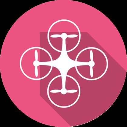 Flying Tech - Drone & FPV Specialist