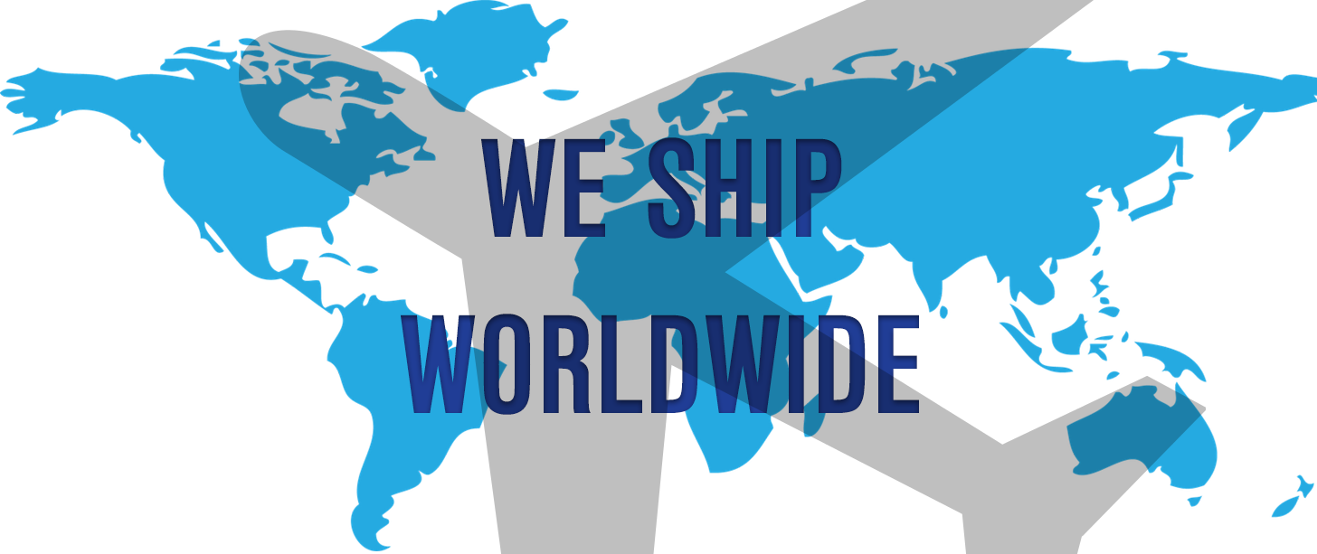 Uk drugstore international shipping