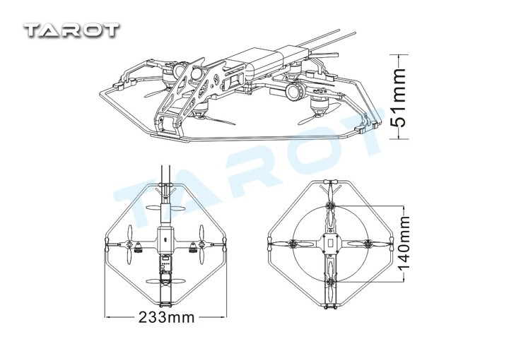 Naze Fpv Quadcopter Wiring Diagram on