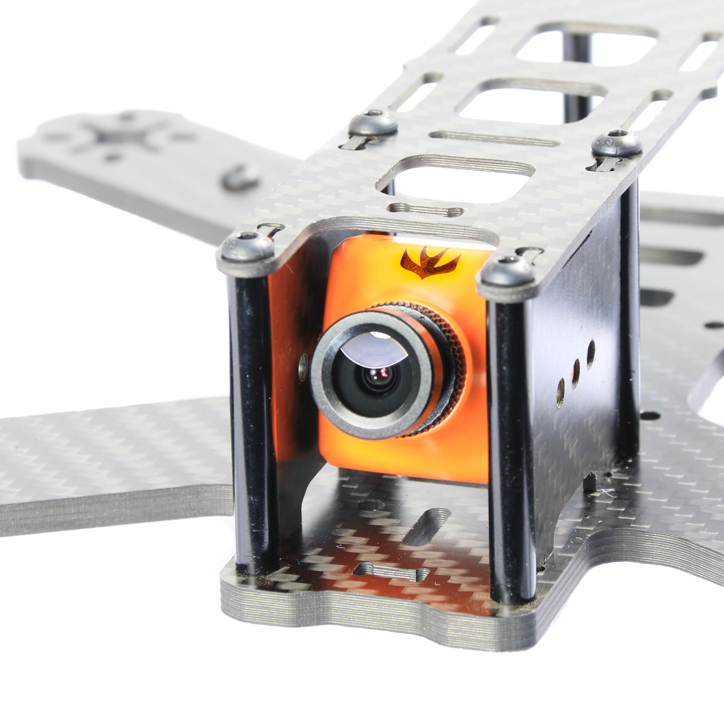 QAV 210 RunCam Swift Camera