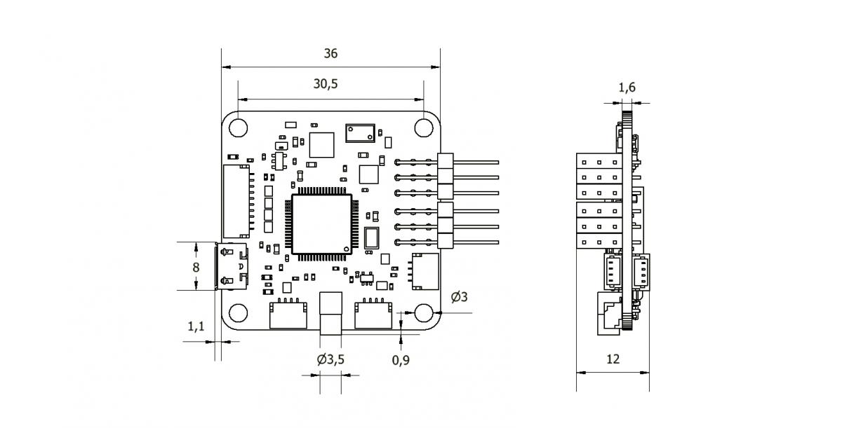 board schematic, 51 11 kb