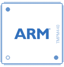 AlexMos 32bit Processor
