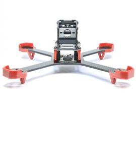 Racing Drone Frames