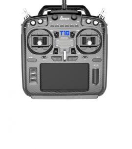 Jumper T18 Multi-Protocol Radio