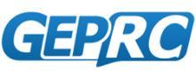 GEPRC - Racing Drone Frames