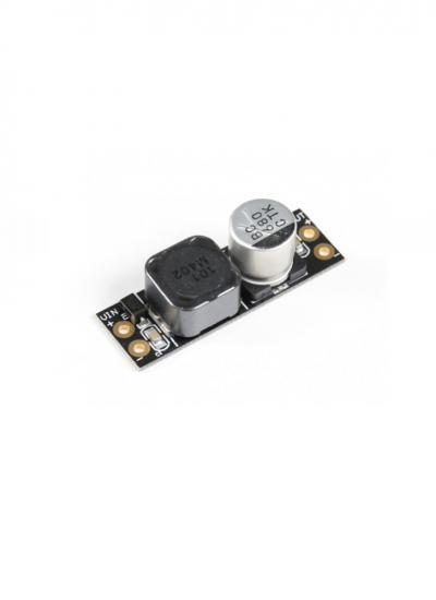 FPV L-C Power Filter- 1.7A (Max 14V)