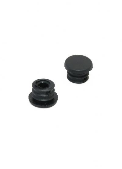 Multirotor Rubber plug - 10mm