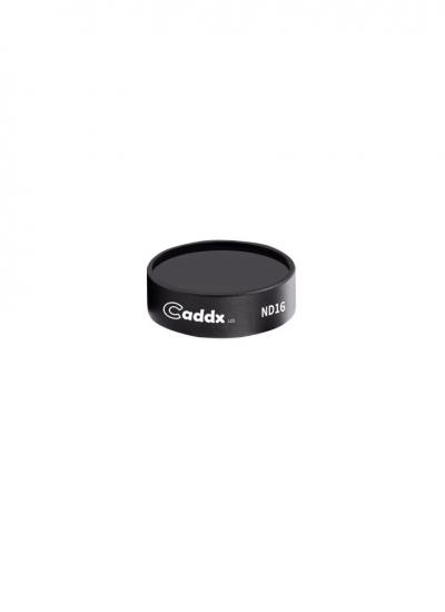 Caddx 14MM ND filter - ND16