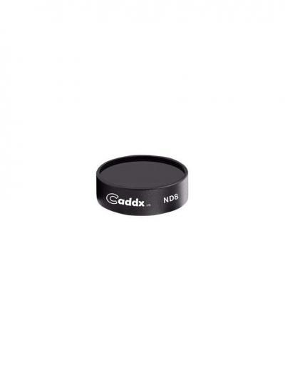 Caddx 14MM ND filter - ND8