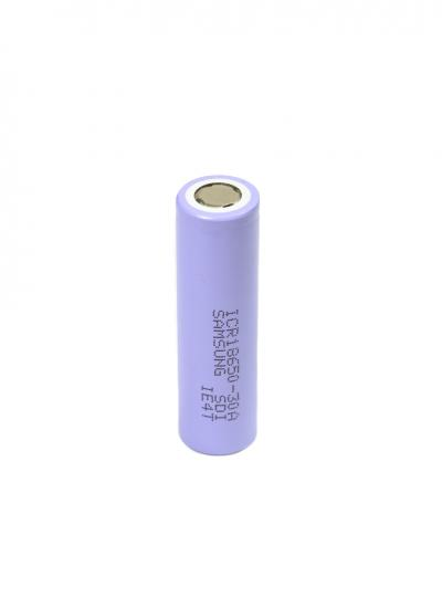 Samsung 18650 3000mAh Li-Ion for Frsky X-Lite / Jumper T16
