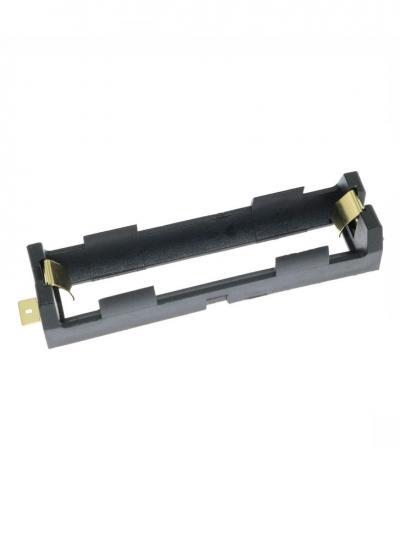 Happymodel Crux3NLR 18650 Battery Tray