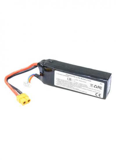 Walkera 250 Runner Spare Part 30C 3S 11.1V 2200mAh LiPo Battery 250-Z-26
