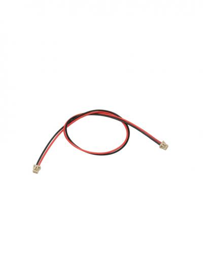 Hirose 2P Male DF13 Extension Cable - 20cm