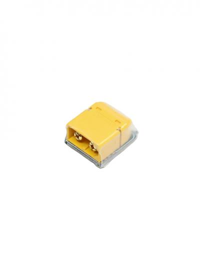 LiPo Suction 3-6S XT60 Battery Discharger to Storage Voltage