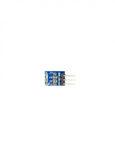 10V-5V to 3.3V DC Step Down Voltage Regulator 800mA