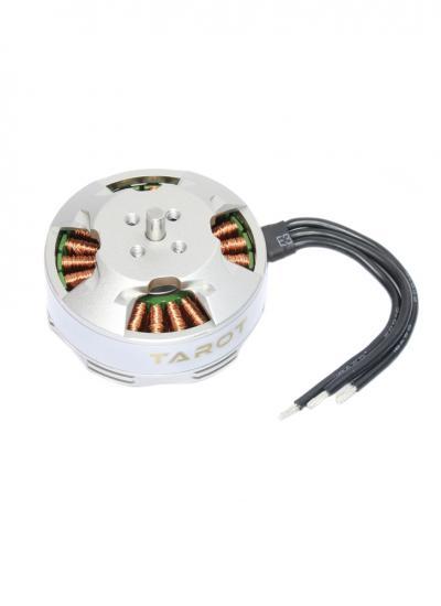 Tarot 4108 380KV 6S Multirotor Brushless Disc Motor - TL68P07